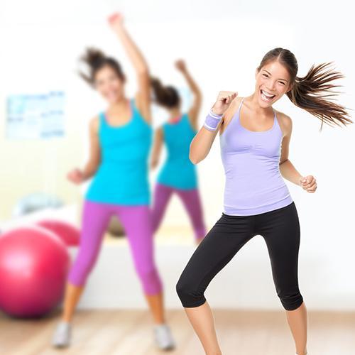 5 điểm lưu ý cho người muốn giảm cân