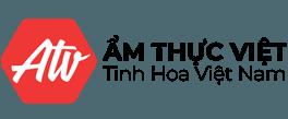 Ẩm Thực Việt
